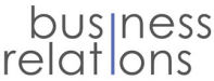 ..:: Business Relations GmbH ::..